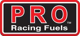 Pro Racing Fuels