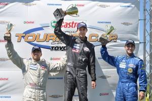 Auto Analyser Racing