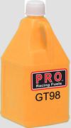 GT-98