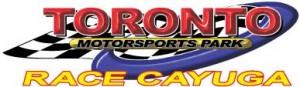 Toronto Motorsports Park