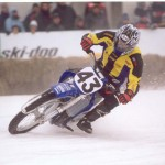 Valcourt 2002