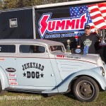 gassers-door-cars-and-more-from-new-london-virginia-willys-anglia-henry-j-076