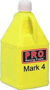 mark4